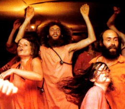 osho-meditatsiya-dlya-orgazma