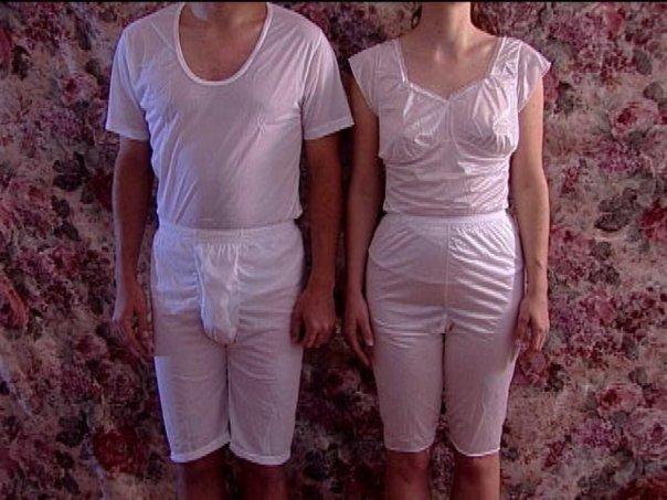 seksualnie-predstavleniya-mormonov