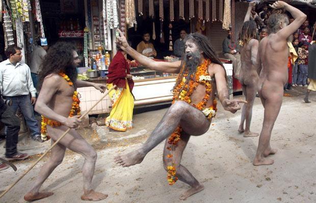 Ххх индия фото 32261 фотография