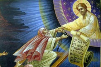 Афинагор Афинский. Прошение о христианах