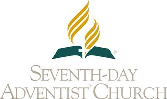 адвентисты
