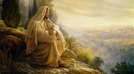 Ессеи и Иисус
