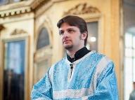 Дмитрий Карпук