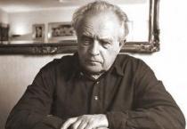 Александр Зиновьев