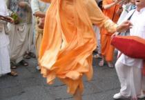 кришнаит