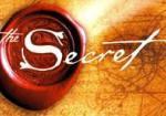 Фильм Секрет, книга Тайна